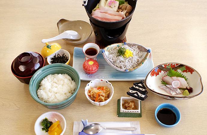 dish_menu_04