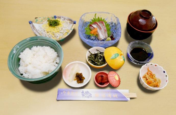 dish_menu_05