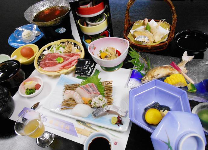 dish_menu_06