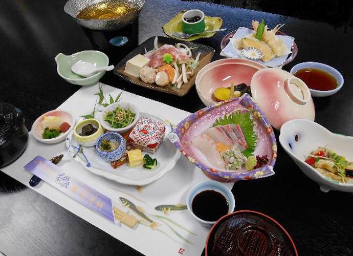 dish_menu_08