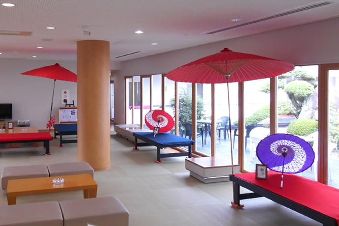 facilities_02