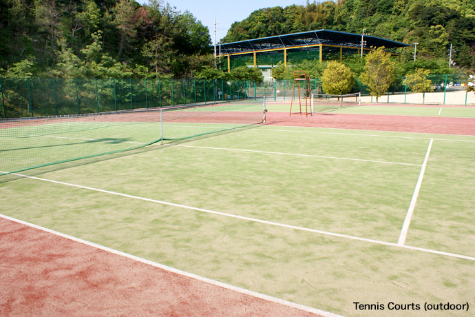 sports_camp_03