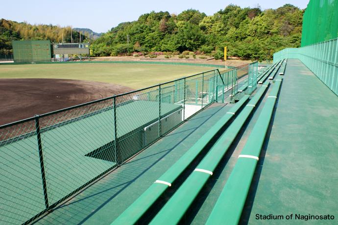 sports_camp_05