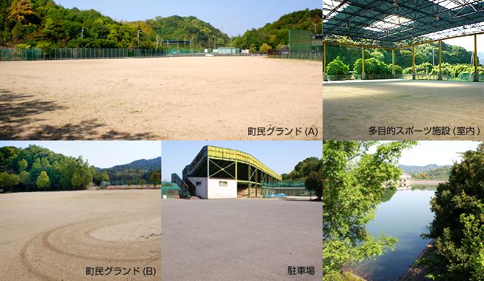 sports_camp_04